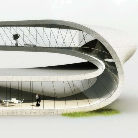 Landscape-House-3d-printing-by-Universe-Architecture