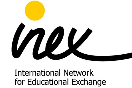 3rd INEX Green Building Solutions Summer University, Vienna, 28 July – 18 August 2013