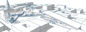 Land8 Webinar: SketchUp, Layout and Construction Documents with Daniel Tal