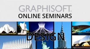 Broaden Your DESIGN Horizons | Archicad Seminars