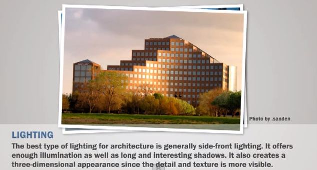 Architecture Photography Tips and Tutorial | How to Photography Buildings