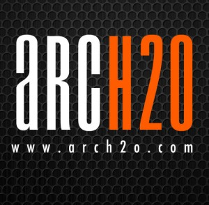 Arch2o is seeking a creative, innovative, architecture-obsessed Intern to join the team this Fal ...