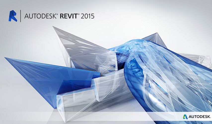 Autodesk Revit 2015 – Software for building design and construction