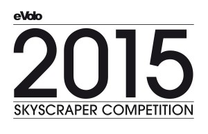 Registration – eVolo 2015 Skyscraper Competition | for architects, students, engineers, designer ...