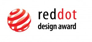 The Red Dot Award: Design Concept 2015