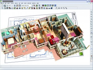 Top 10 Architectural Design Software for Architecture Students
