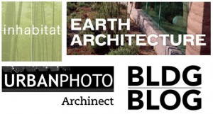 Top 30 Design Blogs & Resources For Architecture Students