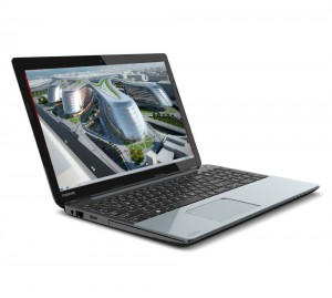 What is the best laptop for architecture students?