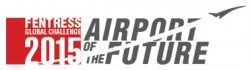 The Airport of the Future, an international design competition for students