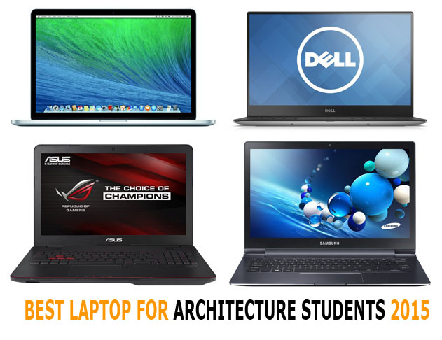 Best laptop options for students