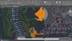 Highlights of Autodesk's Newly Released AutoCAD 2016 | Architect Magazine