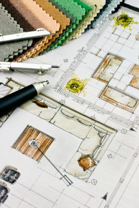 Building My Interior Design Business: What I've Learned – Emily A. Clark | Architectural P ...