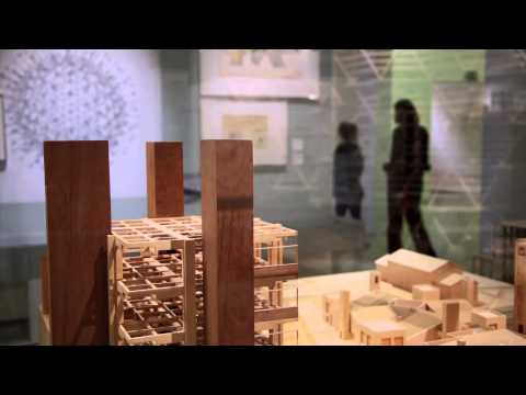 Louis Kahn – The Power of Architecture. – YouTube