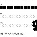 I am an architecture student, i have no life | ARCH-student com