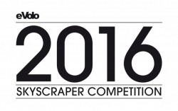 Registration – 2016 Skyscraper Competition- eVolo | Architecture Magazine