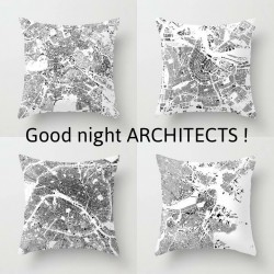 Good night ARCHITECTS