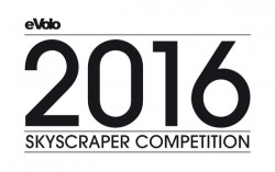 One Week Left to Pre-Register for 2016 Skyscraper Competition