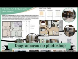 Diagramando uma prancha no photoshop – Tutorial completo | Marina Araújo – YouTube