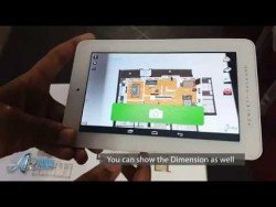 Augmented Reality Studio|AR development| Virtual Reality Application Solution from YantramStudio