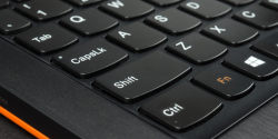 Revit Keyboard shortcuts – Supercharge your productivity, efficiency and work flow. – ...