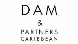 Internship Architect, Sint Maarten Dutch Caribbean