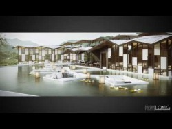 Architectural Visualization Breakdown | Video
