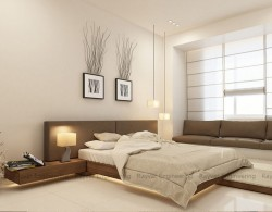 3D Interior Rendering Services India, 3D Interior Design Company