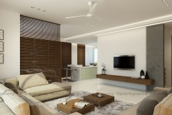 3D Rendering Services India, Architectural Visualization Company