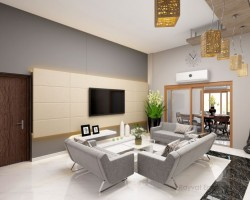 house-hall-Interior-rendering