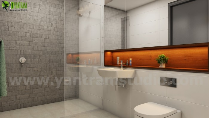 The Best Bathroom Design Ideas from Architectural Design Home Plans Canberra