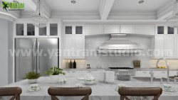 Conceptual Kitchen Design Ideas