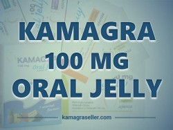 Kamagra 100mg Oral Jelly Buy From India Suppliers