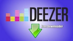 Deezer Downloader Android Apk