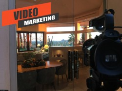 Video Marketing Company By Yantram Real Estate Marketing London, UK