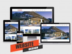 Website Design Company By Yantram website development London, UK